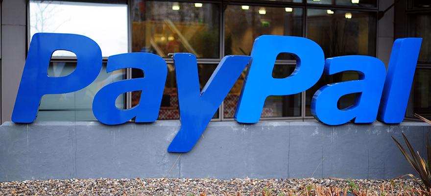 PayPal Türkiye'den çekildi E-Ticaret Nasıl Etkilenir?