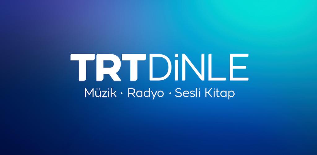 TRT Dinle Şansı Hak Ediyor