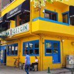 Cafe Del Mundo: Varuna Gezgin – Gezginlerin Yeri