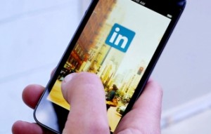linkedin-iphone-android-yeniledi