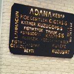 Şehr-i Adana Kebap – Gebze'nin en iyi Çukurovalısı